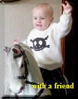 Hi-Ho-Silver-Rocking-Horse-and-Friend